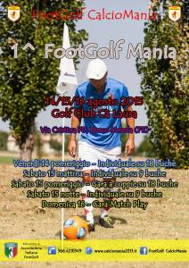 footgolfcalciomania1