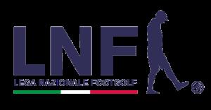 lnf_logo