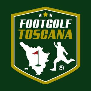 footgolf toscana
