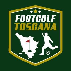 footgolf toscana