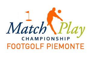Logo-Match-Play-Championship