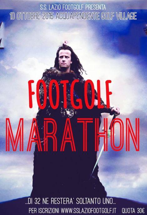marathonlazio