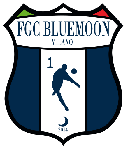 Logo_Bluemoon_Football_1