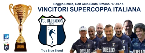 Supercoppa a squadre 2015-16 (171015) v5
