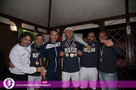 Supercoppa a squadre 2015-16 (171015)