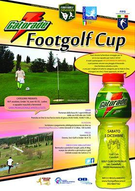 gatoradefootgolfcup