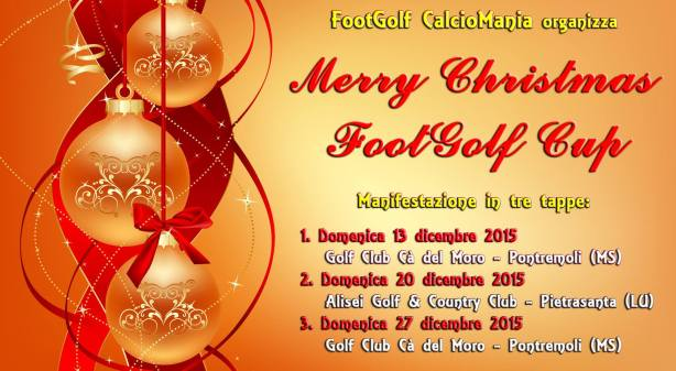 merrychristmasfootgolfcup