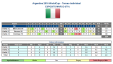 espositofinalworldcup