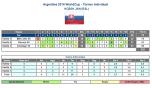 kozakfinalworldcup