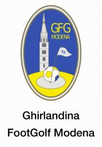 ghirlandina