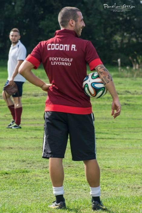cogoni2