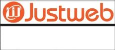 justweb
